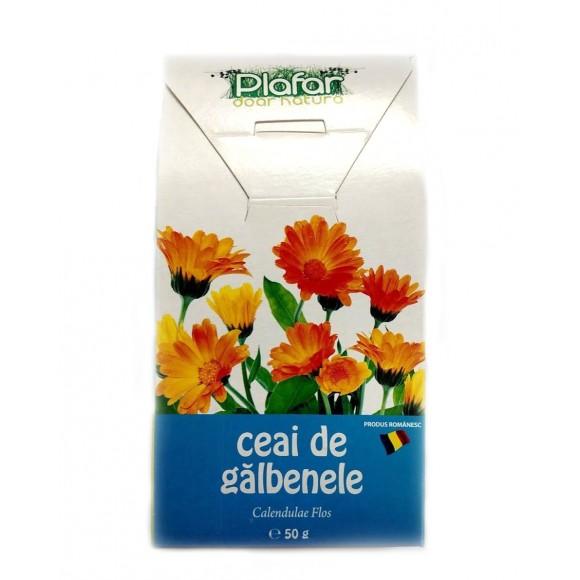 Marigold flower 50g