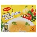 Maggi EroLeves-kocka (boulion cubes) 66g/2.11oz