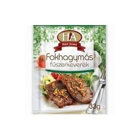 Grill Seasoning Hungarian Style (grill fűszerkeverék) 33 g