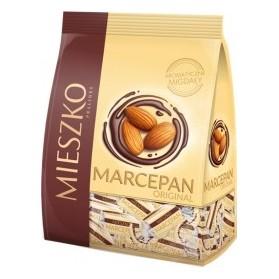 MIESZKO MARCEPAN CANDIES 260G
