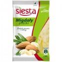 Siesta Almond Flakes 60g/2.12oz