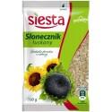 Siesta Shelled Sunflower Seeds 90g/3.17oz