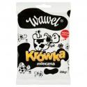 Wawel Cream Fudge 250g/8.8oz