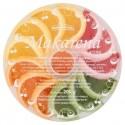 Pomorzanka Makarena Fruit Jelly 200g/7.05oz
