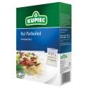 Kupiec Parboiled Rice 4x100g 400g/14oz