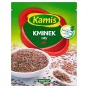 Kamis Whole Cumin 15g