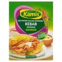 Kamis Arabic Cuisine Kebab Spice Shoarma 25g/0.88oz