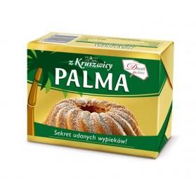 Mlekovita Palma z Mlekovity / 70% Vegetable Fat 250g/8.82oz