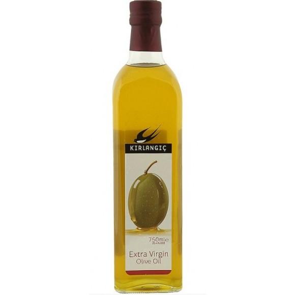 Kirlangic Extra Virgin Olive Oil 750ml/25.4 fl. oz