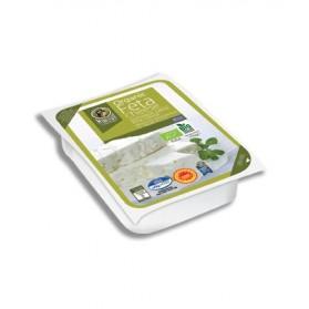 Minerva Organic Feta Cheese 150g/5.3oz