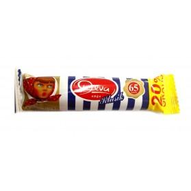 Deva Klasik / Chocolate Sticks 33g/1.14oz