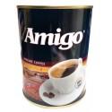 Amigo Instant Coffee 200g/7.05oz