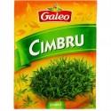 Galeo Thyme 10g
