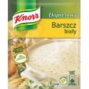 Knorr borscht white 45g(B)