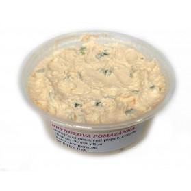 Sheep Cheese Salad  8oz