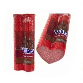Piller's Salami D'Amour Approx. 1.3 lb