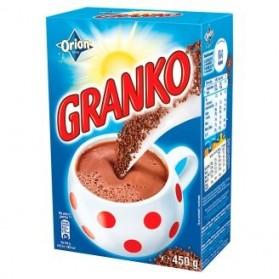 Orion Granko - 250g