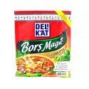 Bors magic cu legume 65g