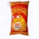 Rice Cereal (ryzove burizony) 70g