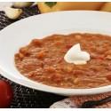 Goulash Soup Stiglmeier approx 1 lb