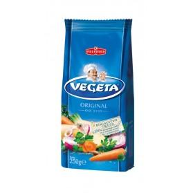 Vegeta All Purpose Seasonings 250g