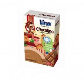 Podravka Lino Chocolino Flakes