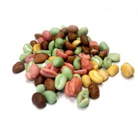 Pulaski Sugar Coated Peanuts 5.3oz (150g)