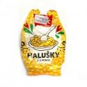 Slovak noodles- halušky 250g