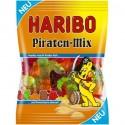 Haribo Piraten Mix 200g