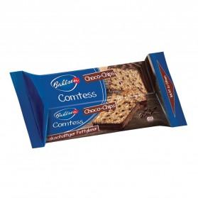 Bahlsen Comtess Choco-Chips 350g