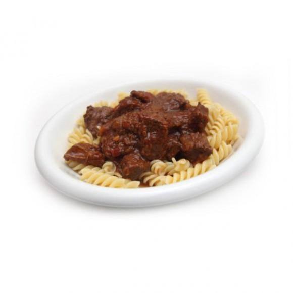 Beef Goulash 1 lb