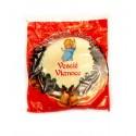 Christmas wafers- vianočné Oblátky RED 55g (15 wafers)