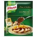 Knorr Gravy Sauce with Mushroom 29g