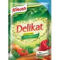 Knorr Delikat Vegetable Seasoning 200g