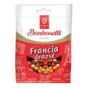 Bonbonetti Francia Drazse 70g