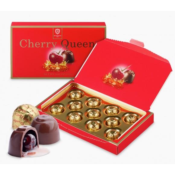 Cherry Queen cherry praline 132g