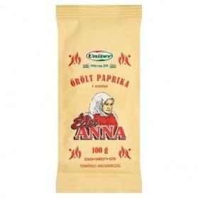 Univer Sweet Paprika Edes Anna 100g