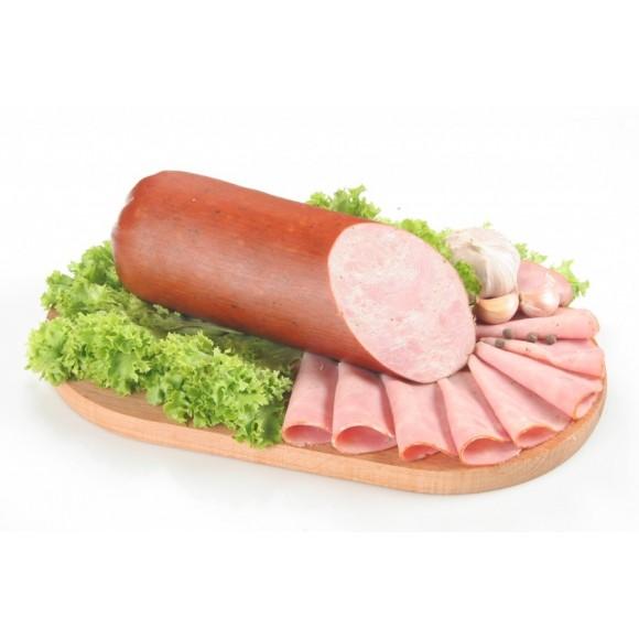 Ham Sausage Approx. 1 lb