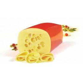 Sierpc Cheese Krolewski / Ser 135g/4.76oz