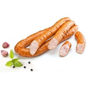 Polska Sausage One Pair approx. 1,8 lb