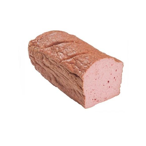 Veal Loaf 1.2 lb pulaski