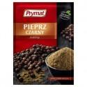Prymat ground black pepper 0.71oz