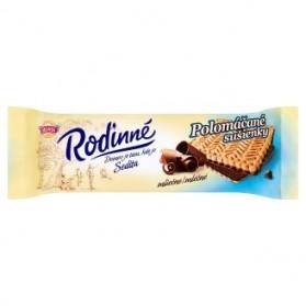 Rodinne Chocolate cookie