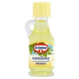 Dr.Oetker Vanilla aroma 9ml