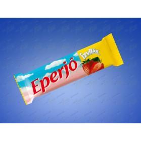 Eperjo izvilag chocolate 25g