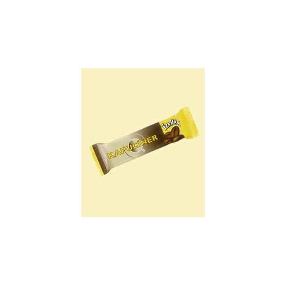 Izvilag Kapuciner chocolate bar 31g