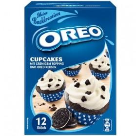 OREO Cupcakes : Baking Mix 280g