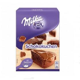Milka Schokokuchen Chocolate Cake Mix 8.1 oz (230g)
