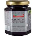 Raureni Bitter Cherry Preserves 8.9oz (250g)