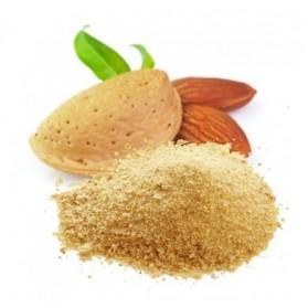 Almond Flour 5 oz